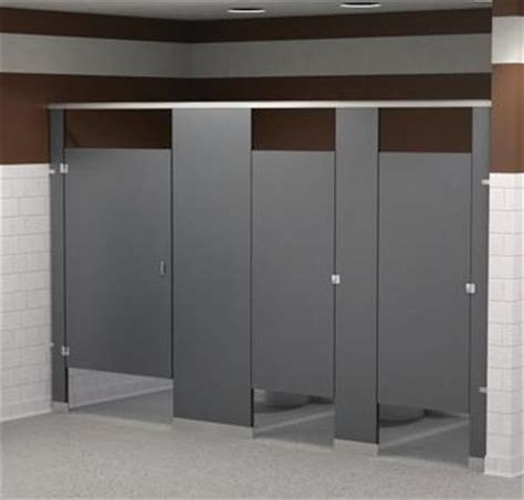 solid plastic bathroom partitions custom 30 bathroom partitions houston texas inspiration