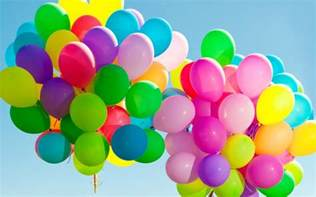 colorful balloons balloons wallpaper hd pictures one hd wallpaper pictures