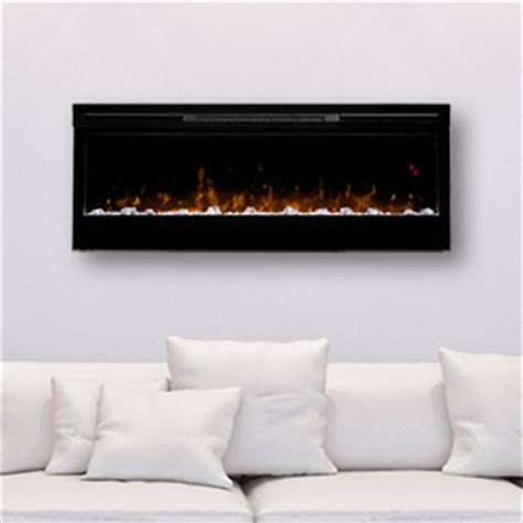 Does An Electric Fireplace Save Money by Save Energy And Money With Electric Fireplaces