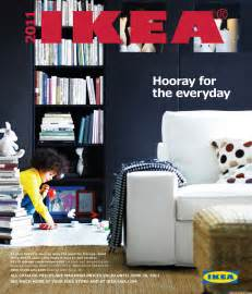 Home Design Catalog Ikea 2011 Catalog