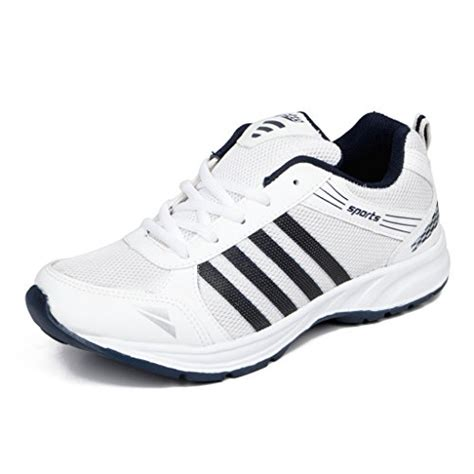 sports shoes sale india asian shoes 13 white navy blue s sports shoes