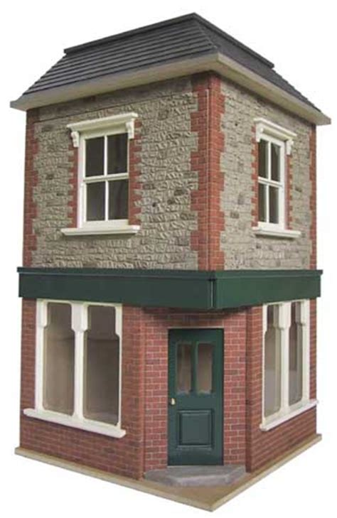 dolls house bricks bromley craft products decorating a dolls house kit mail order