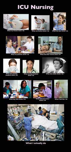 Icu Nurse Meme - 1000 images about icu nursing it s what i do on
