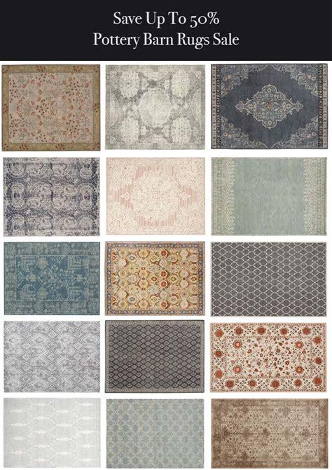 pottery barn desa rug reviews pottery barn bosworth rug rug designs