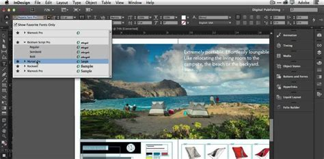 adobe indesign full version free download mac adobe indesign cc 2018 13 0 crack macos