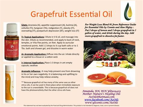 Essential Grapefruit Detox by 19 Best Images About Grapefruit Living On