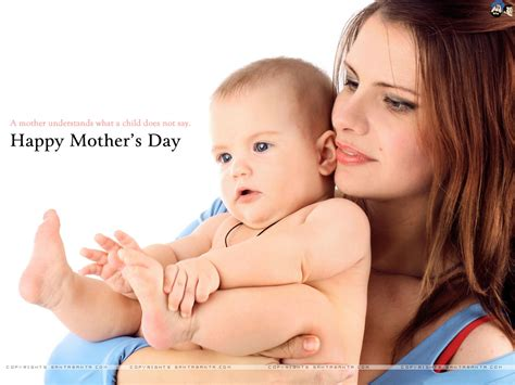 mother s mother s day wallpaper 21