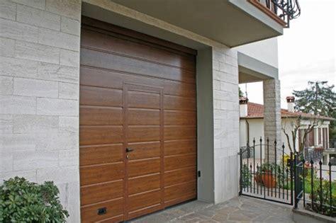 serrande sezionali per garage porte e portoni sezionali per garage richiedi prezzo o