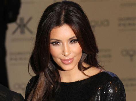 fotos prohibida de hope solo nude photos of kim kardashian reportedly leaked by hackers