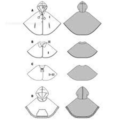 molde poncho de carnavalito de fiselina 1000 imagens sobre ponchos no pinterest poncho de tric 244