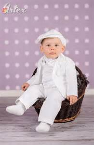 Baby Suit 17 Best Images About Winter Christenings On