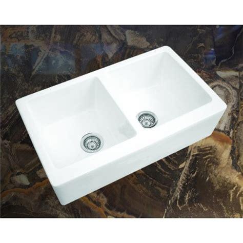 Calgary Sinks Direct Kitchen Sinks Calgary