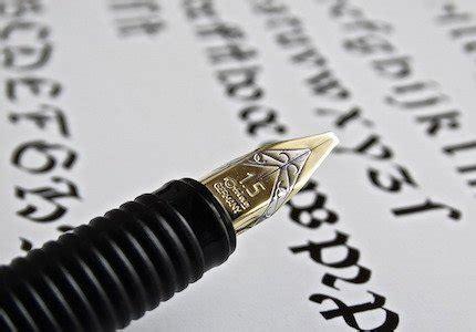 testo testamento olografo testamento olografo se vi sono differenze di grafia su