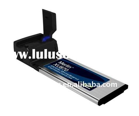 Modem O2 7 2 Mbps hsdpa hsupa modem hsdpa hsupa modem manufacturers in