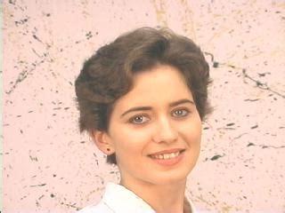lori morgan hair styles nails and make up pinterest lori m an short haircut this is lori s new layered style