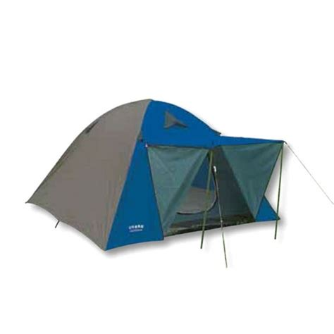 tenda due posti tenda 2 posti economica per ceggio scoprega vendita