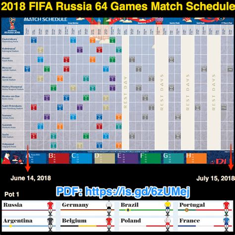 schedule photoshop world 2018 fifa russia 64 games match schedule fifa 180 s pdf http