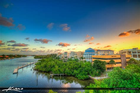 Palm County Fl Search Florida Search Results Hdr Photography By Captain Kimo Page 5