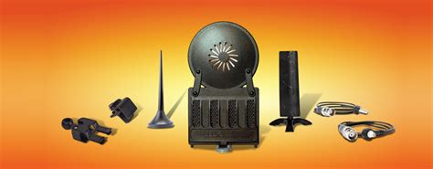 wpsantennas boost your cell signal with the arc wireless freedom and freedom blades antennas