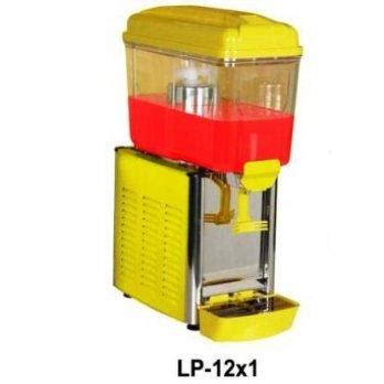 Dispenser Jus harga juice dispenser tipe tmgd 01 pricenia