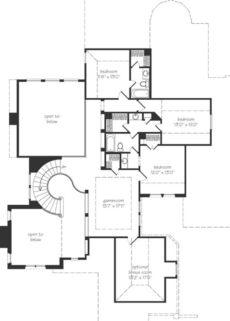 gary ragsdale house plans cambridge gary ragsdale inc southern living house plans