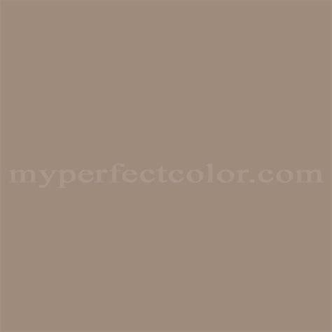 benjamin 992 ticonderoga taupe myperfectcolor