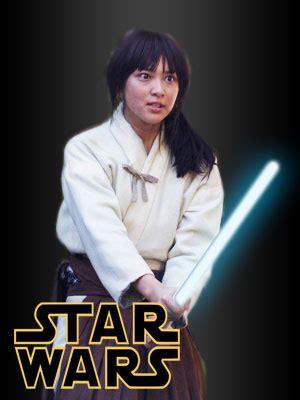 film perang galaxy tutorial photoshop page 15