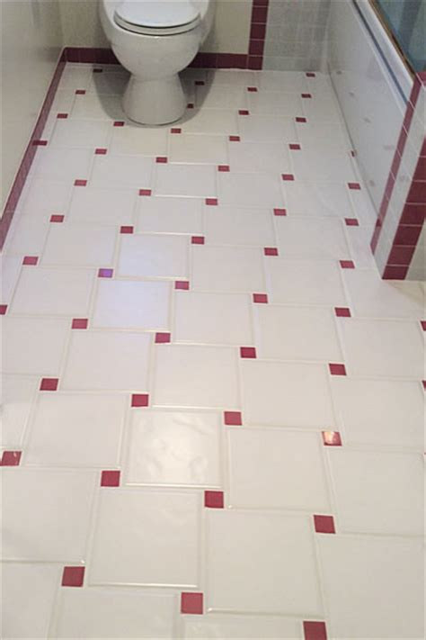 cleaning old tile floors bathroom photos stone cleaning companies alex stone and tile