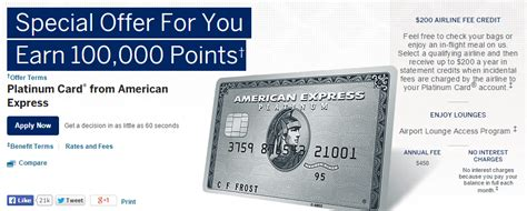 Liquidate Amex Gift Card 2015 - act fast amex platinum 100k business gold 75k offer available now miles to memories