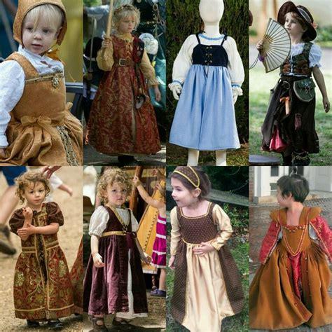 1000 images about ren faire ideas on 1000 ideas about renaissance fair costume on