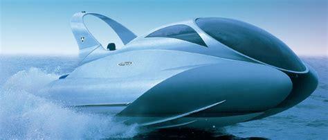 blue boat books ltd high speed catamaran ellips boat design net gallery