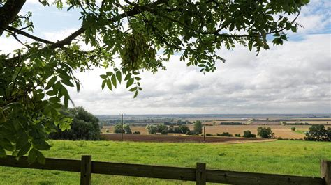 houses to buy in lincolnshire idyllic places to buy property in lincolnshire