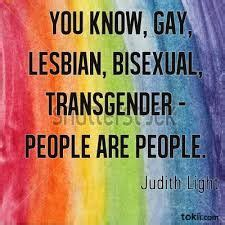 this i a simple biblical defense for lgbtq christians books lgbt quotes on quotes equality quotes