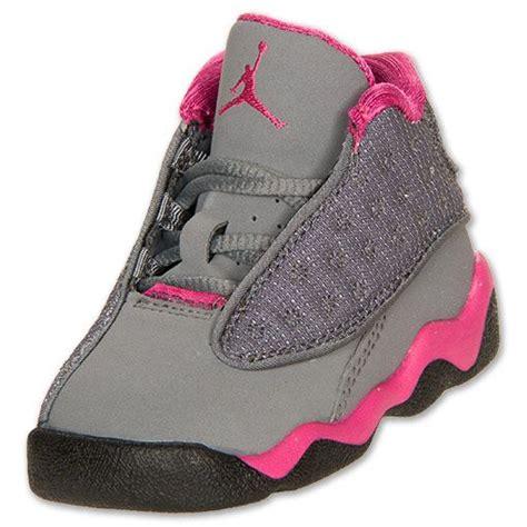 toddler air retro 13 basketball shoes