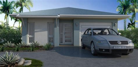 Cottage Cars by Cottage Shell 152 2 Beds 2 Baths 1 Cars Nq Homes