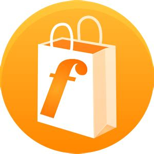 Foodler Gift Card - foodler apk android free app download feirox