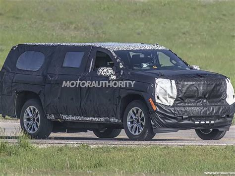 when will 2020 gmc yukon come out when does the 2020 gmc yukon come out rating review and