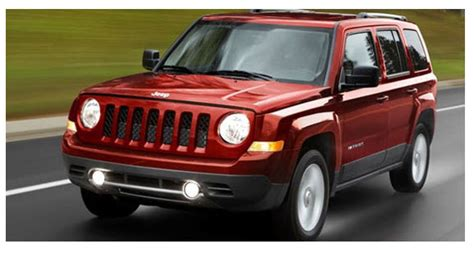 Patriot Fb 01 patriot 2012 jeep patriot 2012 jeep patriot 2012