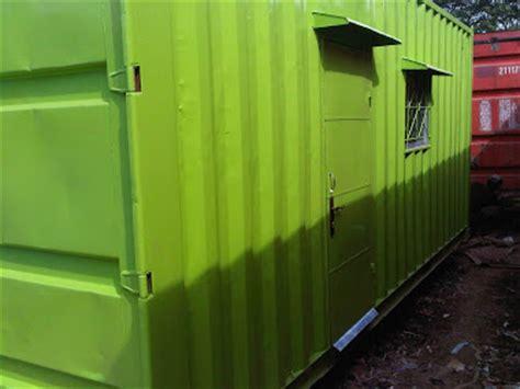 Pipa Original Cipotan Sharp Inova Baru Barang Ada Banyak johan container jual container dan jasa pembuatan portac office tempat tinggal ukuran 20