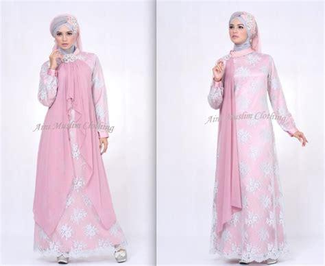 Baju Pesta Murah Tips Membeli Baju Pesta Muslim Murah Tapi Berkualitas