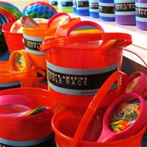 Amazing Race Decorations by Amazing Race Ideas For A Birthday Catch