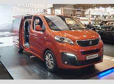Peugeot Expert – Wikipedie Msp