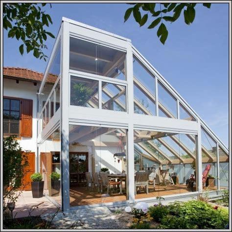 wintergarten auf balkon wintergarten auf balkon bauen balkon house und dekor