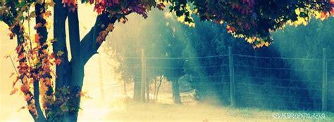 imagenes bonitas de portada para facebook paisajes excelentes portadas oto 241 ales y melanc 243 licas para facebook