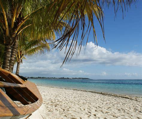 wann ist die beste reisezeit für mauritius tui beste reisezeit mauritius klimainfos reisetipps