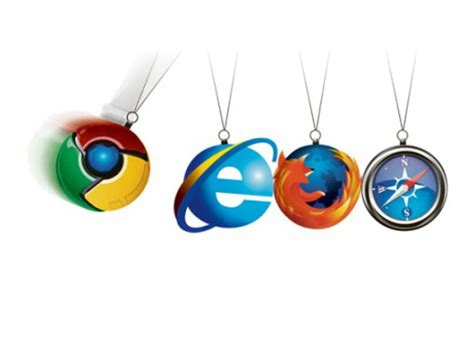 google chrome firefox internet explorer comparativa de navegadores web chrome firefox safari e