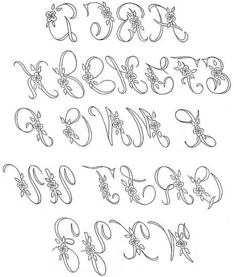 letter perfect alphabet gorgeous letters all different 135 best alphabet images on pinterest letters monogram