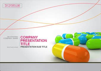 free pharmaceutical powerpoint templates awesome pharmaceutical ppt design template ph