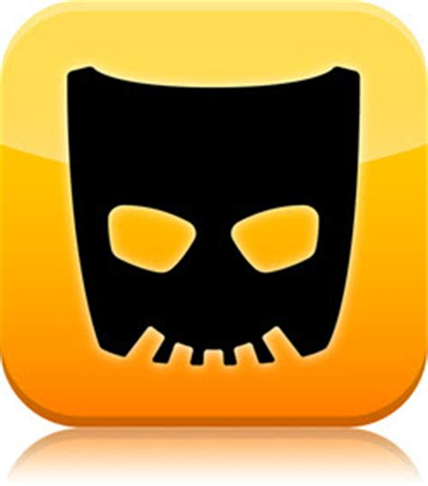 Can You Search For On Grindr The Single Grindr For Dummies