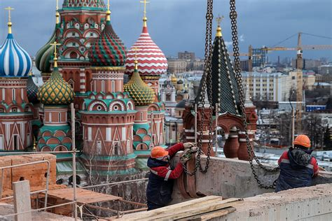 moscow red square top 10 unusual photos of moscow s red square russia